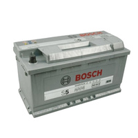 Bosch S5 Premium DIN155 Automotive 4x4 Battery 950cca