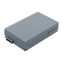 Canon BP-214 Compatible Digital Camera Battery