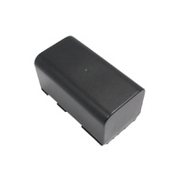 Canon BP-950 Compatible Digital Camera Battery