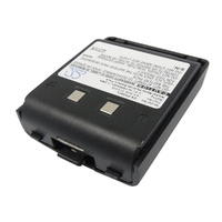 Aftermarket Panasonic KX-A39 Compatible Cordless Phone Battery