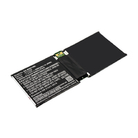 Aftermarket Microsoft Surface 2 Replacement Battery Module