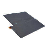 Aftermarket Microsoft Surface 3 Replacement Battery Module