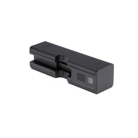 Genuine DJI Mavic 2 Battery Charging Hub