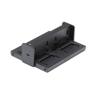 Genuine DJI Mavic Air Battery Charging Hub