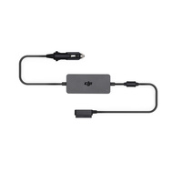 Genuine DJI Mavic 2 Car Charger