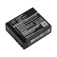 Aftermarket SJCAM PG1050 Replacement Battery