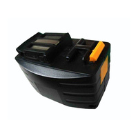 Festool TDD 12v 2.5ahr NiCD Replacement Powertool Battery
