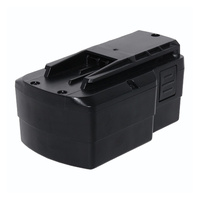Festool TDK 12v 3ah NiMH Replacement Powertool Battery