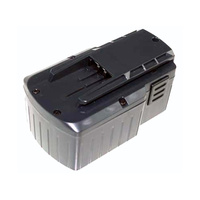 Festool TDK 15.6v 2.5ah NiMH Replacement Powertool Battery