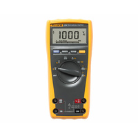 Fluke 175 True RMS Multimeter