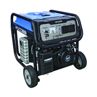 GT Power 3100W Electric Start Generator
