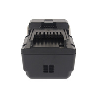 Hitachi 25.2v 4000mah Li-Ion Compatible Power Tool Battery