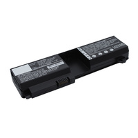 Aftermarket HP Pavilion 431325-321 Replacement Laptop Battery