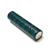 FDK 4/3FA 1.2v 4500mah NiMH Battery (No Tabs)