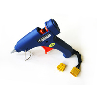 Battery Powered 12v Hot Glue Gun