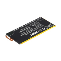 Aftermarket HUAWEI P8 Max Replacement Battery Module