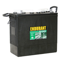 Hella Endurant 12v 190ahr Deep Cycle Battery