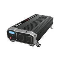 Energizer 1100w 12v Modified Sine Wave Inverter