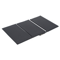 Apple iPad 2 Aftermarket Compatible Battery
