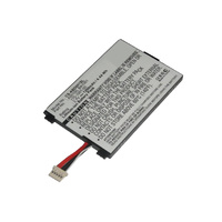 Aftermarket Amazon Kindle D00111 Replacement Battery