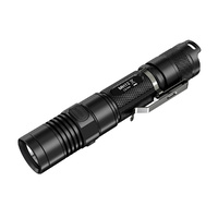 Nitecore MH12 Every Day Compact LED Torch