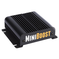 BMPRO MiniBoost 12v DC-DC Battery Charger