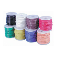 General Purpose Cable Roll 26AWG 8 x 25m Rolls