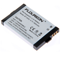 Aftermarket Uniden BT-0002 Compatible Cordless Phone Battery
