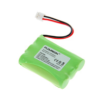 Aftermarket Vtech 27910 5822 Compatible Cordless Phone Battery