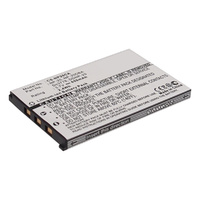 Casio NP-20 Compatible Digital Camera Battery