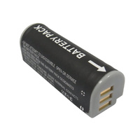 Canon NB-9L Compatible Digital Camera Battery