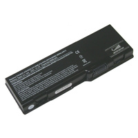 Aftermarket Dell Inspiron KD476, PD942 11.1v 6.6ah Laptop Battery