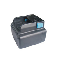 Hitachi 24v 2.0ah Ni-CD Compatible Power Tool Battery