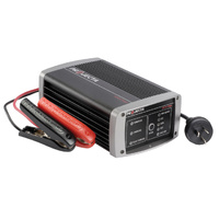Projecta Intelli-Charge IC700 12v 7amp 7 Stage Automatic Battery Charger