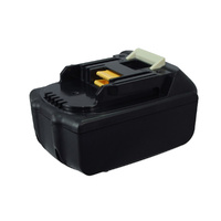 Makita 18v 3000mah Li-ion Compatible Power Tool Battery