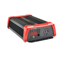 Projecta Pro Wave 12v 600w Pure Sine Wave Inverter
