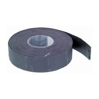 Waterproof Self Amalgamating Insulation Tape 10m