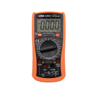 Victor VC890C+ True RMS Digital Multimeter