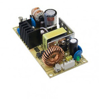 MeanWell DC-DC Converter - 30w 36-72v In, 12v Out