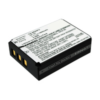 Fuji NP-85 Aftermarket Replacement Battery