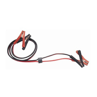 Jumper Cable Surge Protected 400amp