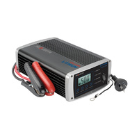 Projecta Intellicharge IC5000L Lithium 12v 50a LiFEPO4 Battery Charger