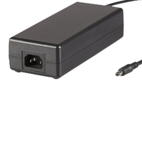 12v 10a Power Supply with 2.1mm DC Plug