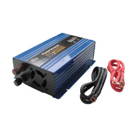 Power Train 1000w Pure Sinewave Inverter