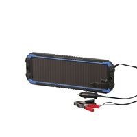 12v Solar Lead Acid Battery Trickle Charger