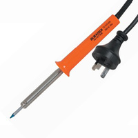 Soldering Iron Heavy Duty 240v 80w