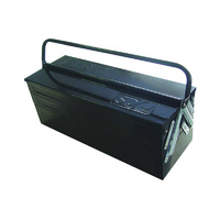 SP Tools Cantilever 404mm 5 Tray Tool Box