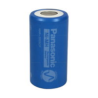 Panasonic 1.2v 2800mah NiMh Sub C Battery