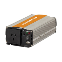 12v 300w Modified Sinewave Inverter