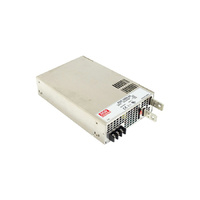MeanWell 48v 62.5a 3000w PFC Industrial Power Supply Module